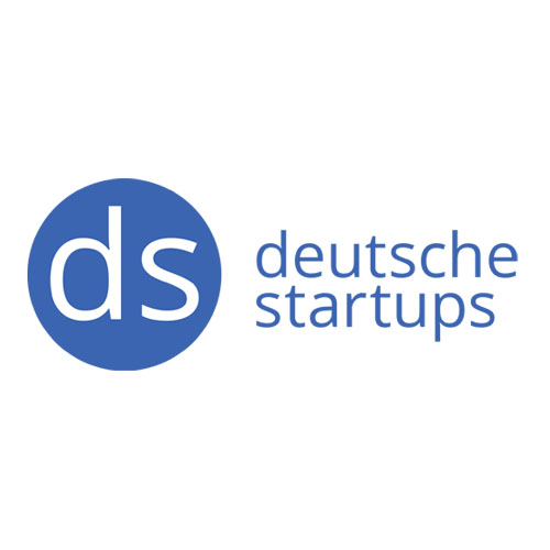 deutschestartups