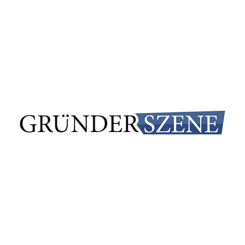 gruenderszene